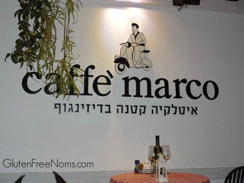gfnoms.cafe.marco